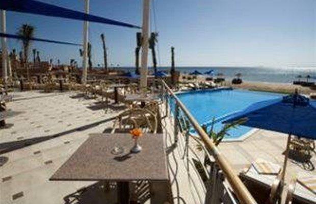 фото Shams Prestige Abu Soma Resort 668741063