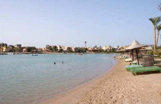 фото PANORAMA BUNGALOWS EL GOUNA 668741950