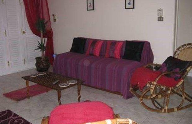 фото Pyramid Dream Come True Apartment 668742320
