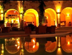 Ceglie Messapica hotels with swimming pool