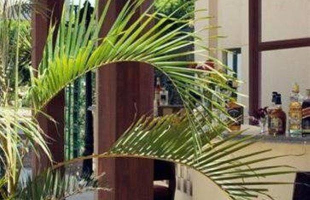 фото Swiss Inn Plaza Hotel 668742774
