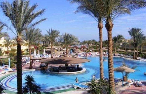 фото Sultan Beach Hotel Hurghada 668743565
