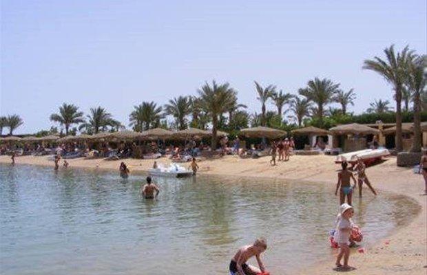 фото Sultan Beach Hotel Hurghada 668743567