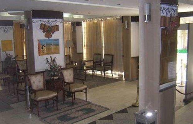 фото NEW WINDSOR HOTEL 668743595