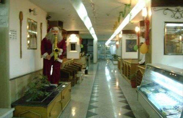 фото NEW WINDSOR HOTEL 668743596