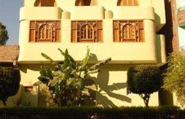 фото Arabesque House Apartment 668743608
