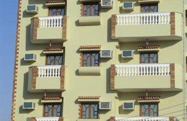 фото Dream House Apartment Luxor 668743609