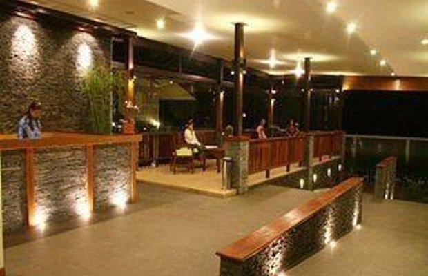 фото Howdy Relaxing Hotel 668924057
