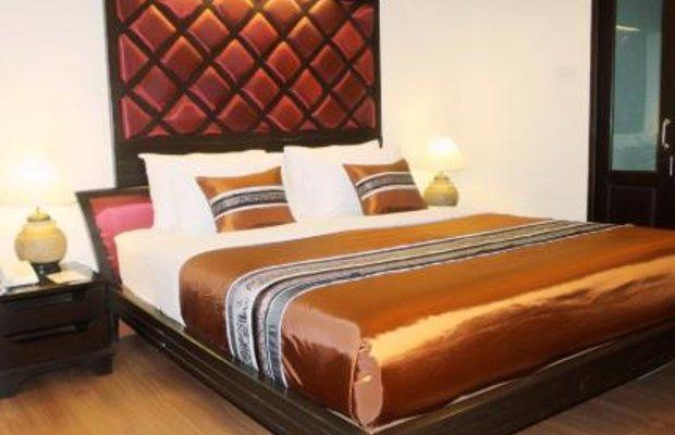 фото Raming Lodge Hotel & Spa 66915445