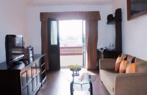 фото Raming Lodge Hotel & Spa 66915506