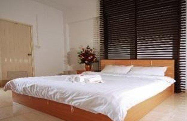 фото Romruen Resort Suvarnabhumi 669958332