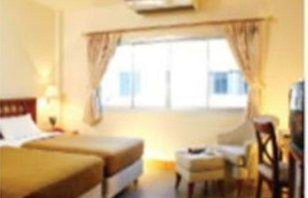 фото Karon Beach Inn 669960455