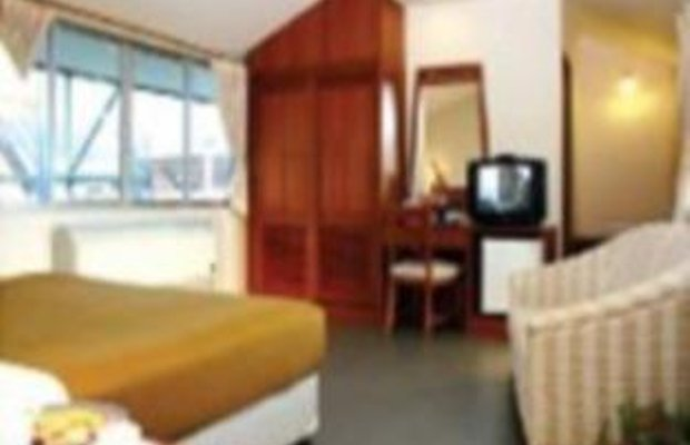 фото Karon Beach Inn 669960456