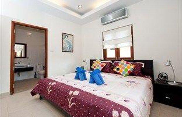фото Krabi Sunset Village 669962242