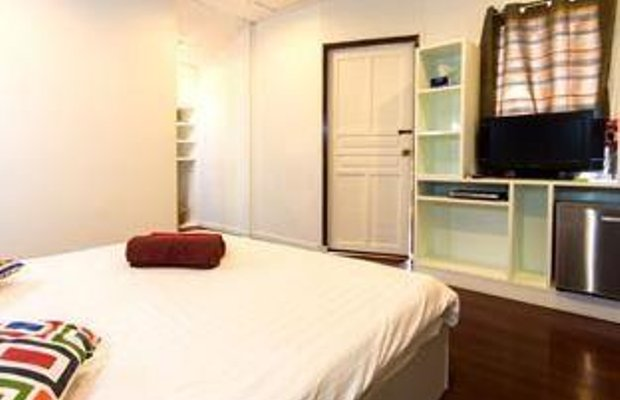фото New Leaf Detox Resort 670314334