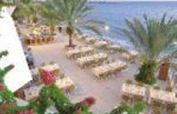 фото Rubi Hotel 670573811