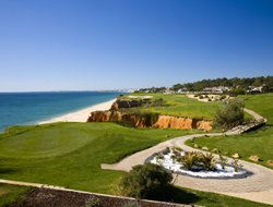 The most popular Portimao hotels