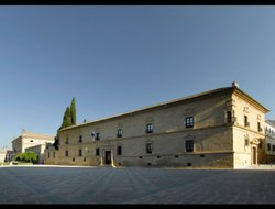 The most popular Ubeda hotels