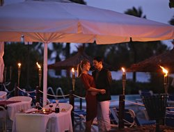 Top-10 romantic Playa Blanca hotels
