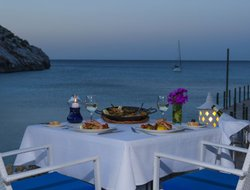The most popular Cala San Vicente hotels