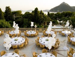 The most expensive Port de Pollenca hotels