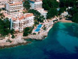 The most popular Illetas hotels