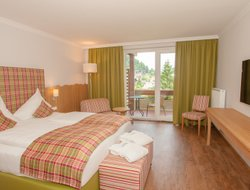 Pets-friendly hotels in Bad Kleinkirchheim