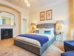 Top-7 romantic Southsea hotels