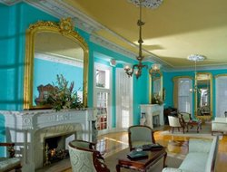 Top-10 romantic Cape May hotels