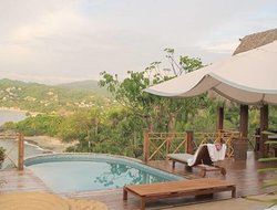 The most popular Sayulita hotels