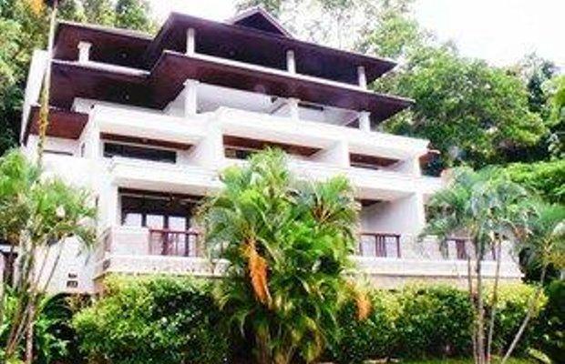 фото Blue Canyon Residence Phuket 672482187