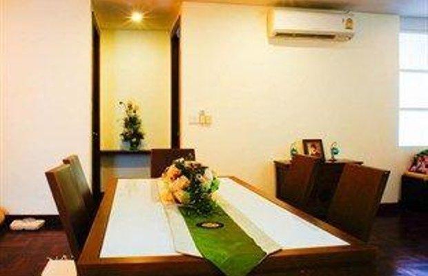 фото Blue Canyon Residence Phuket 672482188