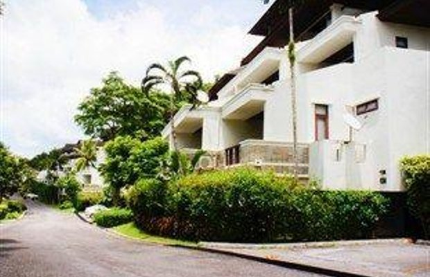 фото Blue Canyon Residence Phuket 672482189