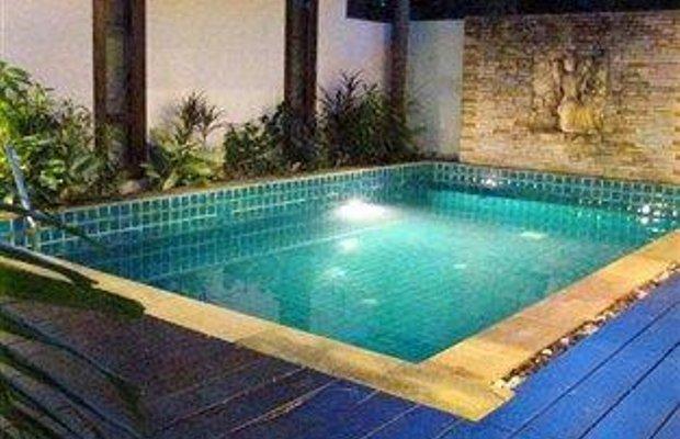 фото Villa Pattana 672503931