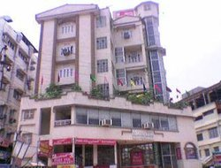 Pets-friendly hotels in Guwahati