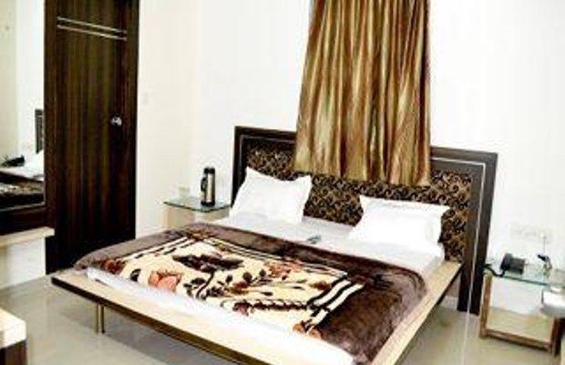 фото Hotel The Grand Pritam 672828111