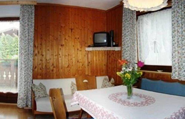 фото Hotel Paraiso 672995218