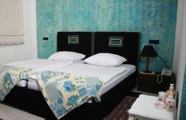 фото Hotel Michele 673261916