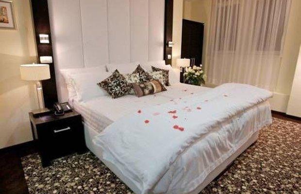 фото Best Western Exeter Inn & Suites 673262340