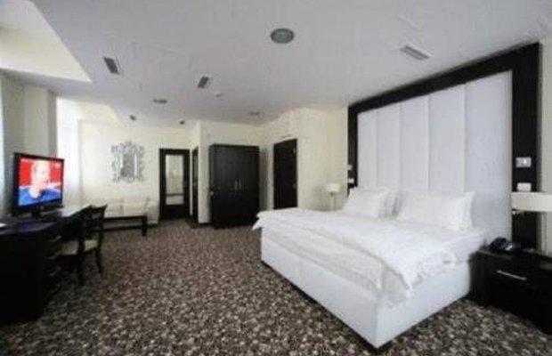 фото Best Western Exeter Inn & Suites 673262352