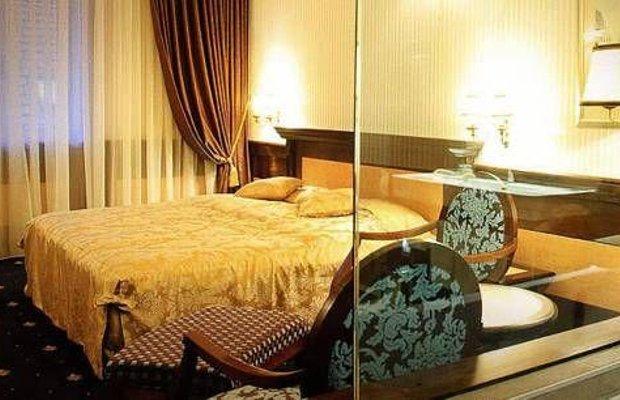 фото Hotel Europe 673262409