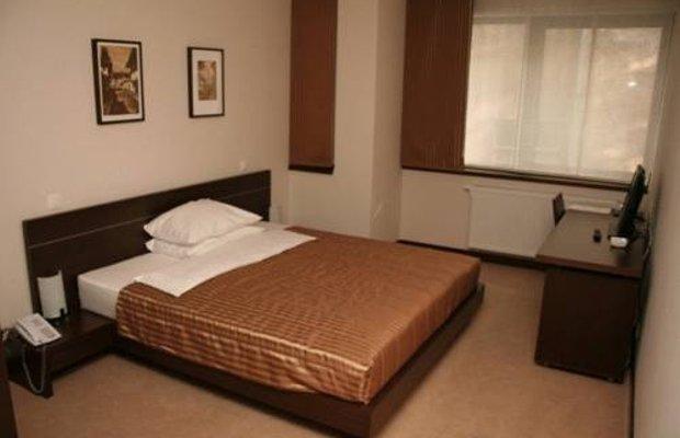 фото Hotel Unica 673262480