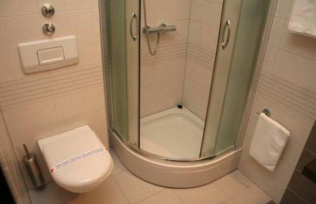 фото Hotel Unica 673262482
