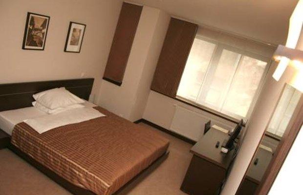 фото Hotel Unica 673262483