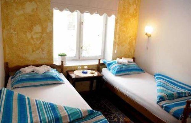 фото Hostel Kod Keme 673262579