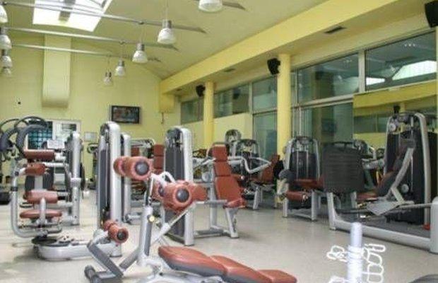 фото Hotel Hercegovina 673262634