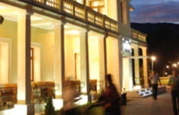 фото Hotel Hercegovina 673262636