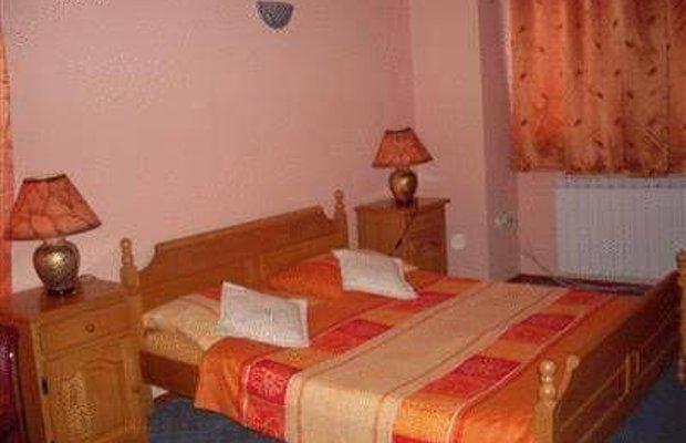 фото Europa Motel 673262663