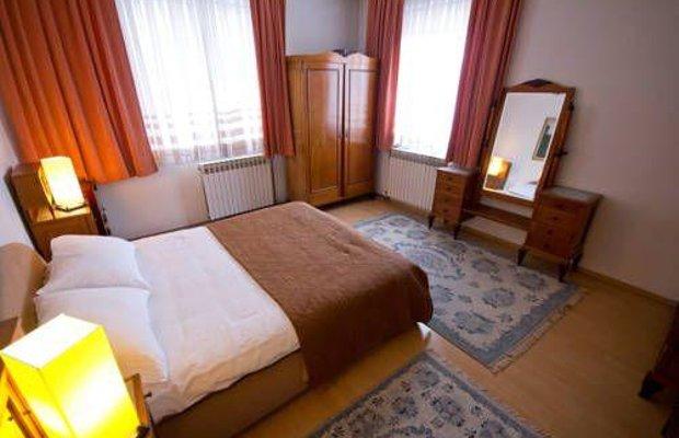 фото Hotel Divan 673262747