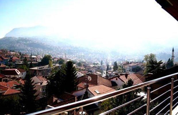 фото Villa Una 673262780